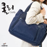 BAG_ COAROO Coolly 83Z794